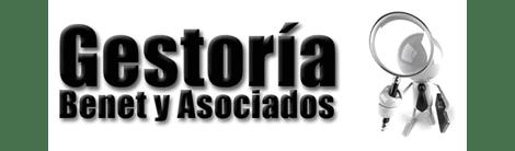 logo_gestoriabenetyasociados