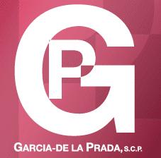 logo_gestoriagarciaprada