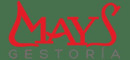 logo_gestoriamays