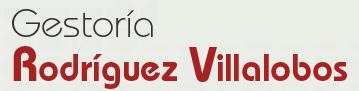logo_gestoriarodriguezvillalobos