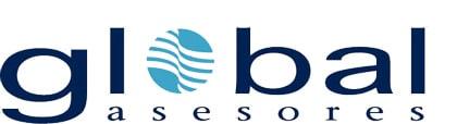 logo_globalasesores