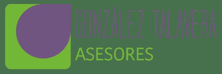 logo_gonzaleztalavera