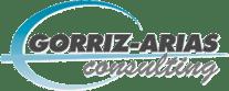 logo_gorrizariasconsulting