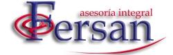 logo_integralfersan