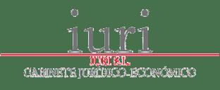 logo_iuri