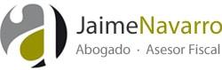 logo_jaimenavarro