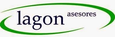 logo_lagonasesores