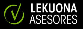 logo_lekuonaasesores