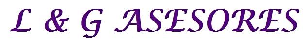 logo_lgasesores