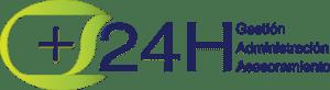 logo_mas24