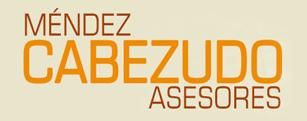 logo_mendezcabezudoasesores