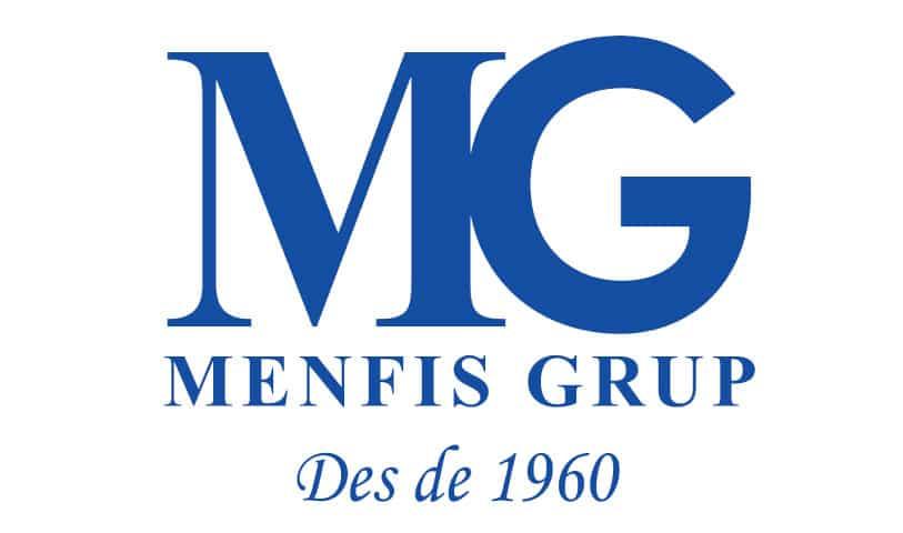 logo_menfisgrup