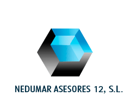logo_nedumarasesores
