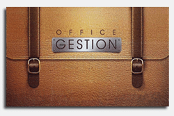 logo_officegestion