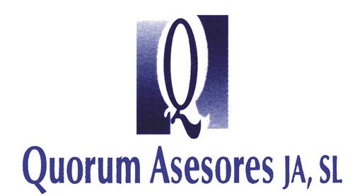 logo_quorumasesores