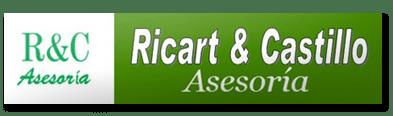 logo_ricartcastillo