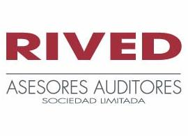 logo_rived_Asesores