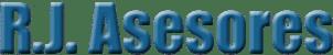 logo_rjasesores