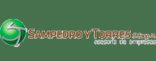 logo_sampedroytorres