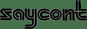 logo_saycontdelar