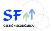 logo_sfgestioneconomica