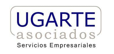 logo_ugarteasociados