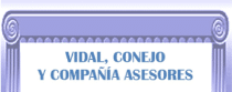 logo_vidalconejo