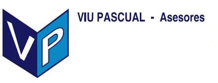 logo_viupascualasesores