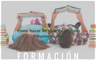 formacion-como-hacer-un-plan-de-negocio