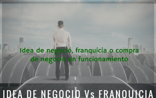 idea-de-negocio-vs-franquicia