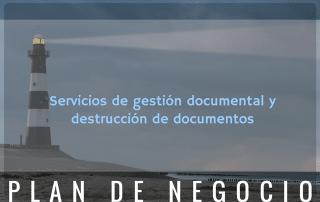 portada-plan-de-negocio-servicios-de-gestion-documental-y-destruccion-de-documentos