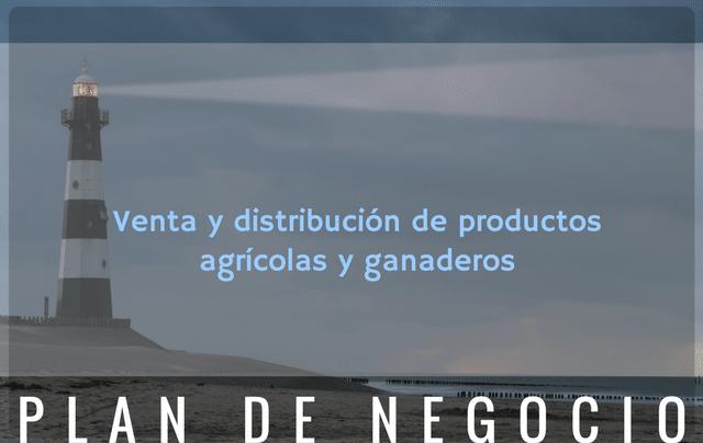 portada-plan-de-negocio-venta-y-distribucion-de-productos-agricolas-y-ganaderos-1