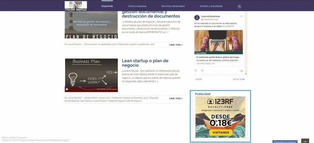 Perfecto Documento De Plantilla De Resumen Ejecutivo Imágenes ...
