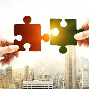 acuerdos_partners