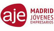 Asociación de Jóvenes Empresarios
