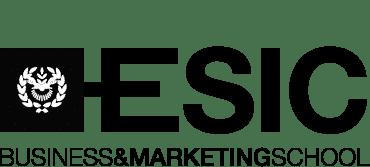 ESIC - Business & Marketing School