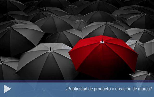 Publicidad-de-producto-o-creacion-de-marca_