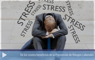De los costes y beneficios de la prevencion de riesgos laborales