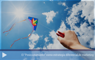 El-posicionamiento-como-estrategia-diferencial-de-marketing