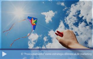 El-posicionamiento-como-estrategia-diferencial-de-marketing
