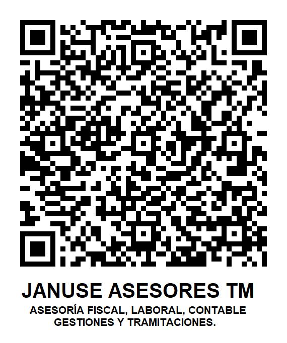 LOGO-JANUSE-ASESORES-S.C