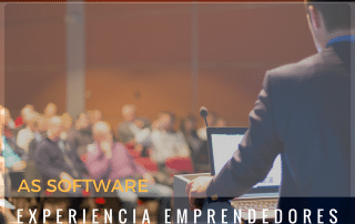 AS Software - Soluciones de gestión empresarial