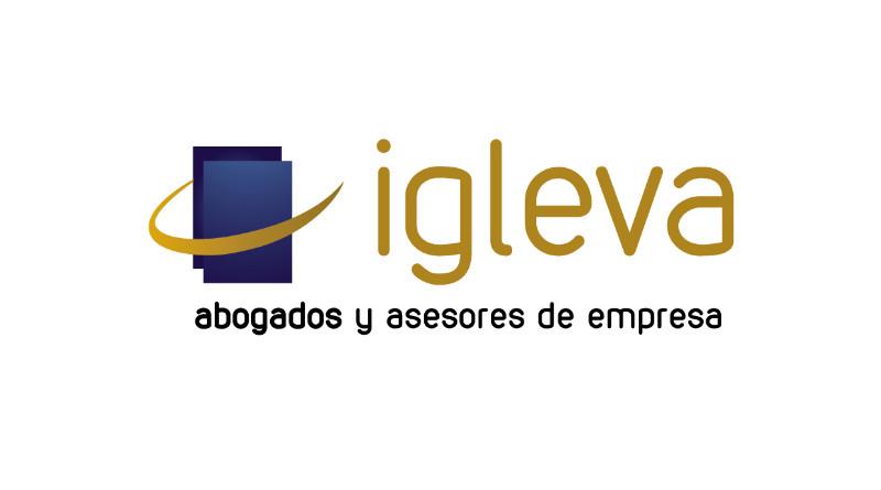 igleva