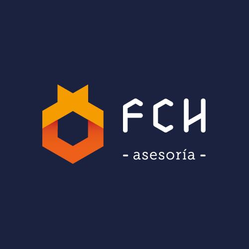 Asesoría-FCH-1