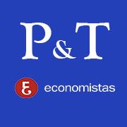 Logo-PT-f.perfil-fb-fondo-azul-1