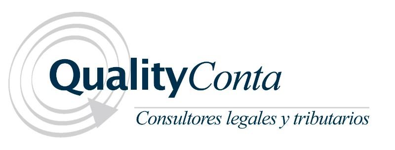 logotipocompletoqc