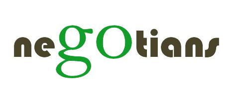 Logo-Negotians
