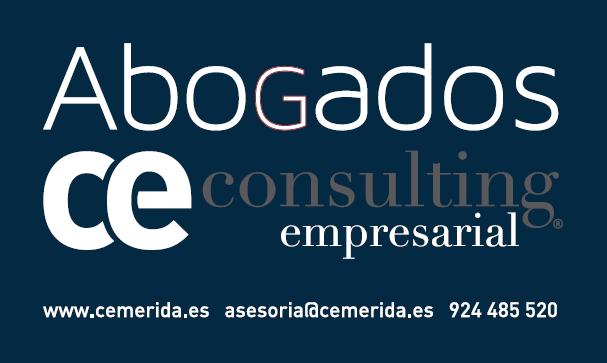 Logo-CE-abogados