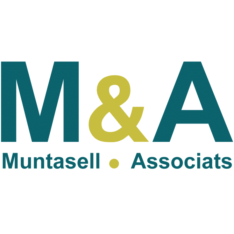 Muntasell-Associats-logo-square