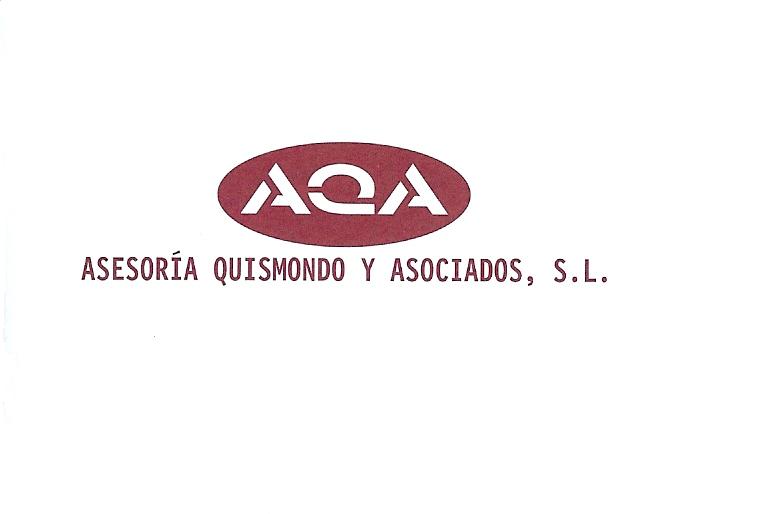 LOGOTIPO-AQA